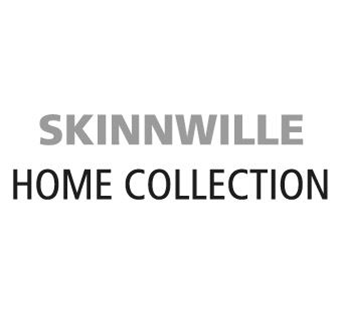 Skinnwille Home Collection